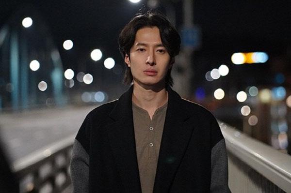 곽현준, 청소년영화제 공식 트레일러 공개…김소혜와 호흡