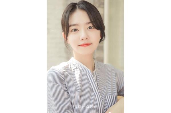 김소혜, '제20회 대한민국청소년영화제' 개막식 참석 결정