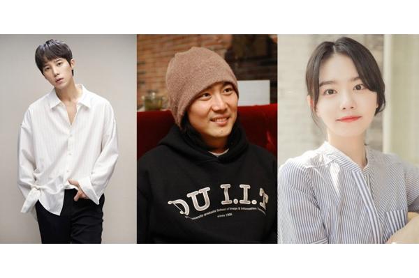 윤성모, 제20회 청소년영화제 개막식 참석…네이버TV 생중계